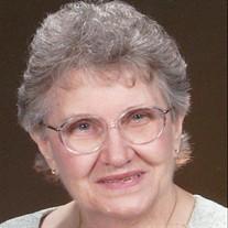 Corinne O. (Tubbs) Boydstun