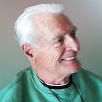 Robert A. Lubienski