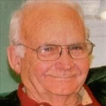 Clifford W. Maclin