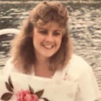 Lisa Ann O'Neil