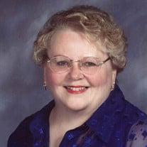 Susan L. Wade
