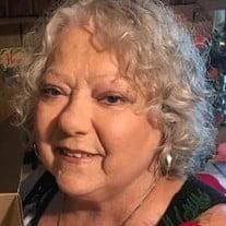 Judy Chesnick
