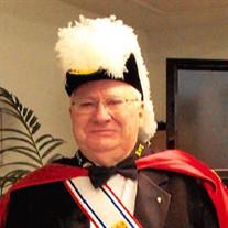 Robert J. Schmidt