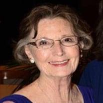 LaFleura D Owens