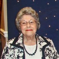 Shirley Marie Aitkens-Herr