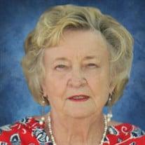 Shirley Wilemon Ramsey