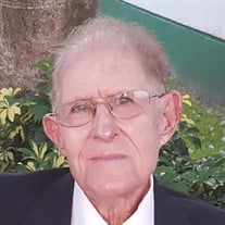 Clemente I Diaz