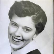 Katherine E. Daly