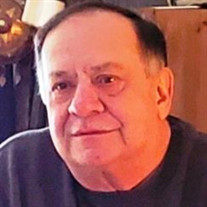 William J. Wilchinski