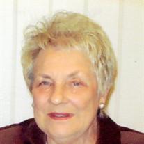 Marjorie Reeder Campbell