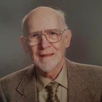 George J. Clay Jr.