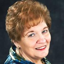 Dianne L. Harshman
