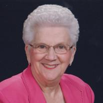 Juanita M. Malawey