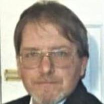 Richard J. Fortier