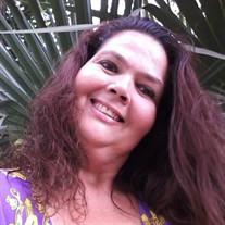 Teresa L. Williams