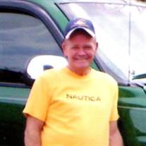 Mr. Robert Click