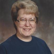 Shelbie Jean Sumner