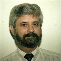 Mr. Frederick E. Takacs