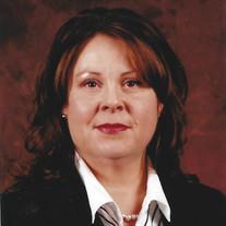 Louise K. Sira