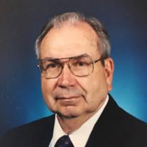 Dorris C. Clark