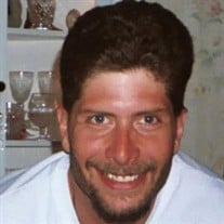 Scott Derek Poorman