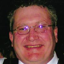 Brian R. Connor