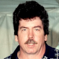 Kevin B O'Neill