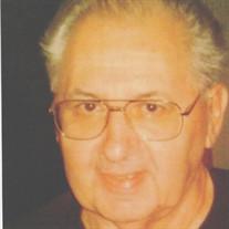 Joseph J. Widecan Sr.