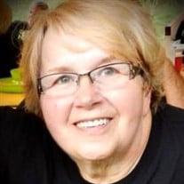 Dolores J. Francis