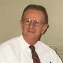 Robert Muller Sr.