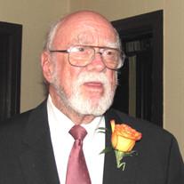 Ralph Moore Shelton