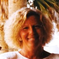 Emma R Petty