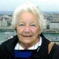 Janice C. Kozisek