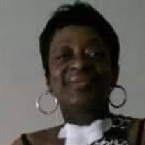 Cynthia Eva Knight
