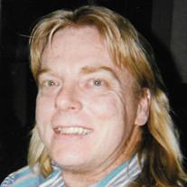 Kyle Z. Smith