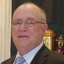 James P. Wittig
