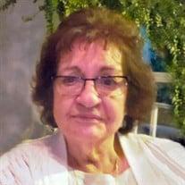 Emma D. Franceschini