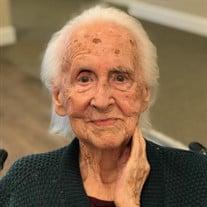 Valerie Jean Maeder Chandler