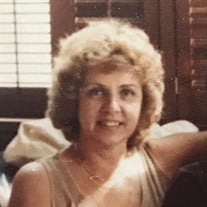 Carol M. Izzo