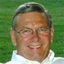 Richard Juzwik