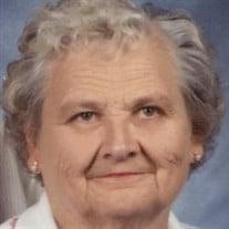 Barbara A. Senk