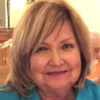 Clara L. Altman-Libey