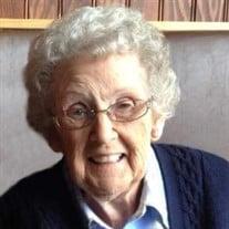 Dorothy M. Coffin
