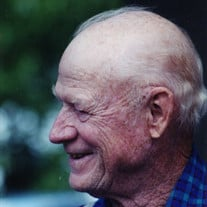 Charles E Mitchell