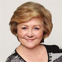 Sandra Prenger