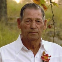 Robert Max Underhill