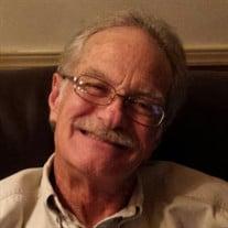 Mr. Dennis M. Latham