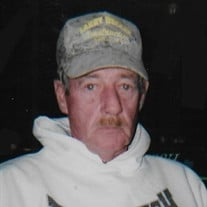 "William ""Bill"" Melton Walton, Jr."