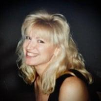Wendy Joan Rogers