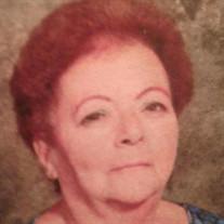 Jessie Ciardullo